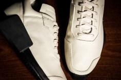 Rick Owens x adidas level runner low II cq1843-9