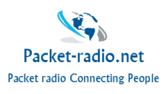 Downloads – Packet-radio net