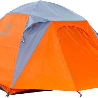 Marmot Limestone Camping Tent