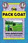 The Pack Goat (Pruett Series) Paperback
