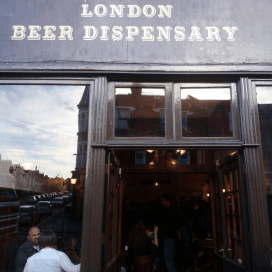 london_beer_dispensary