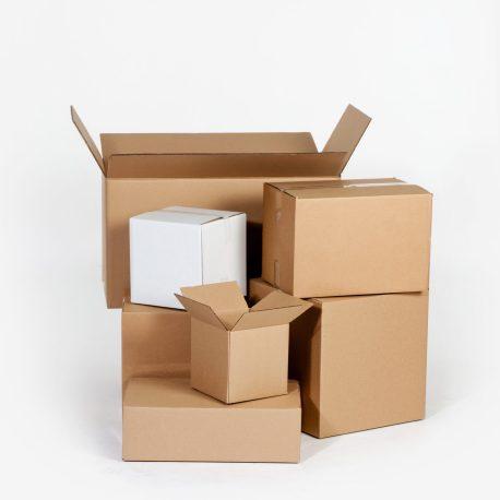 70d18a9c-4420-40b7-8ade-061b4fe90918_Boxes-Corrugated-C-4781.jpg