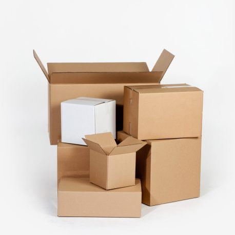 70d18a9c-4420-40b7-8ade-061b4fe90918_Boxes-Corrugated-C-4782.jpg