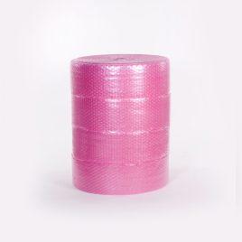 1/2″ 48″x250` Anti-Static Slit 12″ Perfed 12″ Large Bubble  (4 rolls/bundle) $84.53/piece