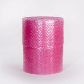 1/2″ 48″x250`  Anti-Static Slit 24″ Perfed 12″ Large Bubble (2 rolls/bundle) $84.53/roll