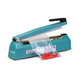 20″x2mm Impulse Sealer $238.54/piece