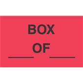 #DL3221  3×5″  Box ___ OF  ___ Label $13.91/piece