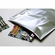 10×20″ 3.6 Anti-Static Moisture Barrier Bags (200/case) $313.12/piece