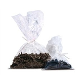16×24″ 1 Mil Flat Poly Bag (1000/Case) $71.4/piece