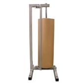 48″ Vertical Roll Paper Cutter (R996-48) $295.94/piece