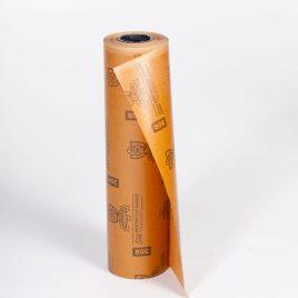 18″x200 yds. VCI Roll (2 rolls/case) $91.22/piece
