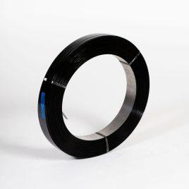 1/2″x2765` .023 Standard Grade Steel Strapping $135.82/piece