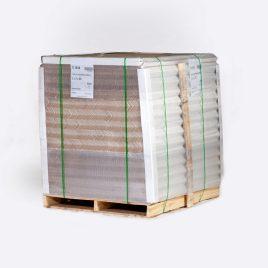 3x3x24 .160 Edge Protector (1600/Skid) $0.45/piece