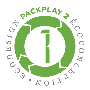 https://i2.wp.com/packplay.uqam.ca/wp-content/uploads/2017/10/Packplay2_EcoConception1.png?fit=288%2C288&ssl=1