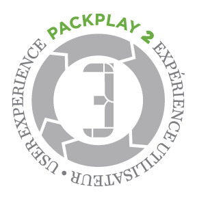 https://i2.wp.com/packplay.uqam.ca/wp-content/uploads/2017/10/Packplay2_Experience3.png?fit=288%2C288&ssl=1