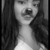 Alejandra Nudes [Whatsapp + Facebook]