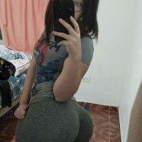 Vanessa. Una Chica Argentina que pondra a Prueba tu imaginación. Fotos+Videos
