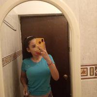 Alejandra Gómez pack de rica adolescente tetona + VÍDEOS