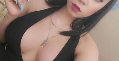 Giselle Montes