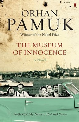 The_Museum_of_Innocence_Orhan_Pamuk BC