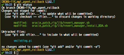 git-prompt-screenshot