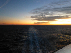 Disney Cruise Line vs Royal Caribbean
