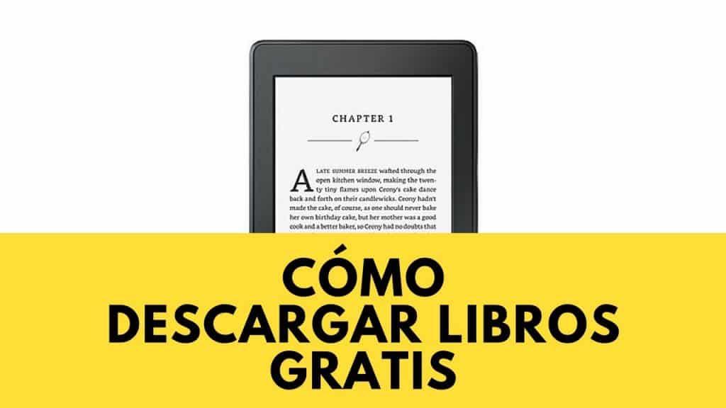 42 Webs Donde Descargar Libros Epub Y Pdf Gratis Sin