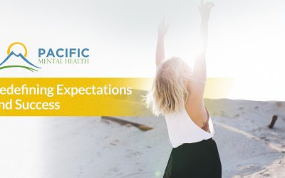 Redefining Expectations and Success