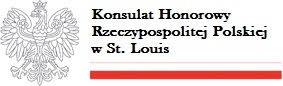 Honorary Consul of the Republic of Poland in St. Louis
