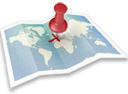 Icono de GoogleMaps.app