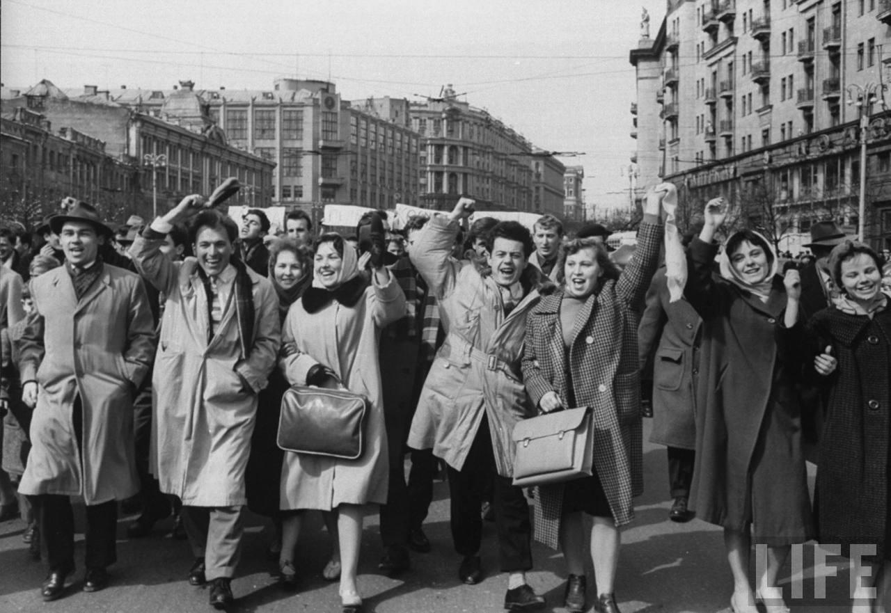 moscu-life-1961