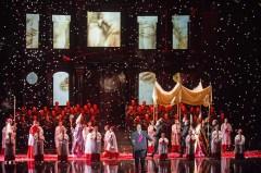 Azorin-paco-opera-2014-6