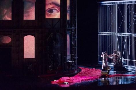 Azorin-paco-opera-2014-3