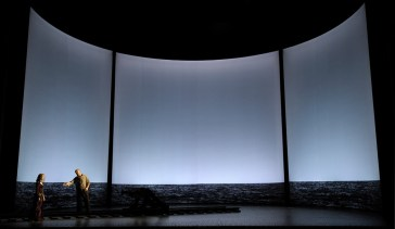 Azorin-Paco-escenografia-Manon-1