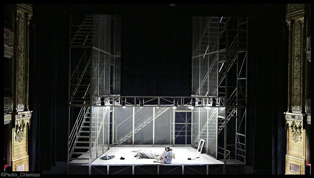 Azorin-Paco-escenografia-2015-3