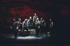 Paco-Azorin-Otello-10