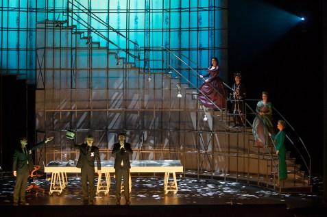 Maria-Moliner-Paco-Azorin-Opera-12