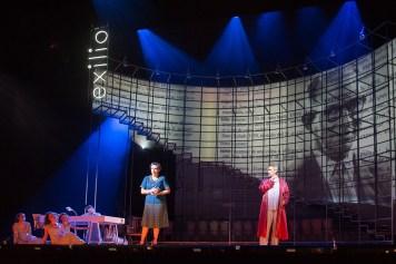 Maria-Moliner-Paco-Azorin-Opera-14