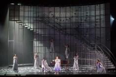 Maria-Moliner-Paco-Azorin-Opera-2