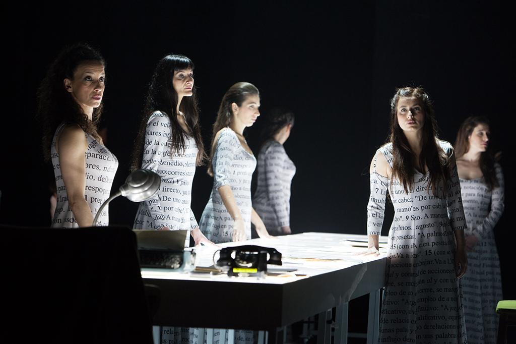 Maria-Moliner-Paco-Azorin-Opera-5