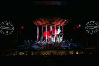 Turandot-Paco-Azorin-11