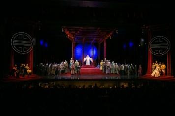 Turandot-Paco-Azorin-2