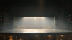 Paco-Azorin-Samson-Dalila-Maestranza-10