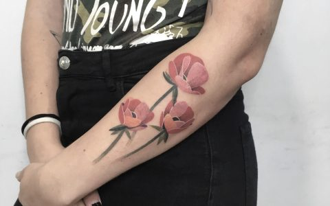 tatuajes en murcia