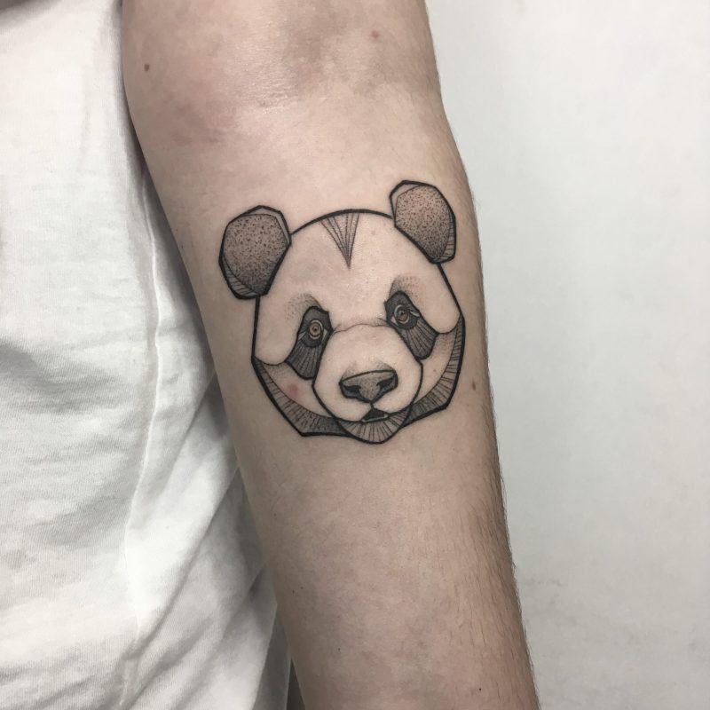 tattoos murcia