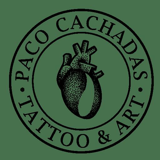 Paco Cachadas