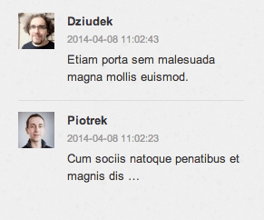 gk_comments_widget
