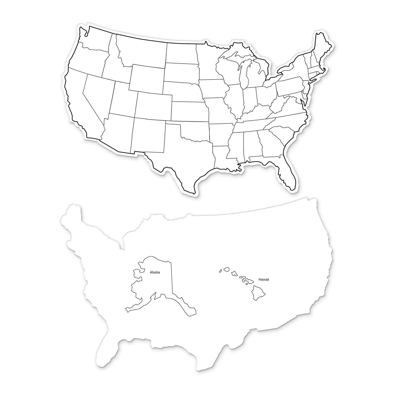 Dry Erase Us Maps | Wiring Diagram Database on winter world map, erasable world map, star wars world map, peel and stick world map, custom world map, ink world map, paint world map, paper world map, butterfly world map, christmas world map, fluorescent world map, chalk world map, cork board world map, super mario bros 3 world map, fabric world map, jewelry world map, canvas world map, space world map, metal world map, magnetic world map,