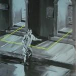 Emboscada-Óleo-tela.-40-x-35-cms.-2005