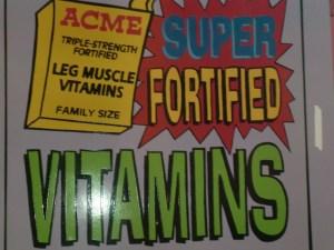 Este manifiesto sobre la creatividad e innovación da fuerzas como si fueran vitaminas para seguir creyendo en estas cosas.